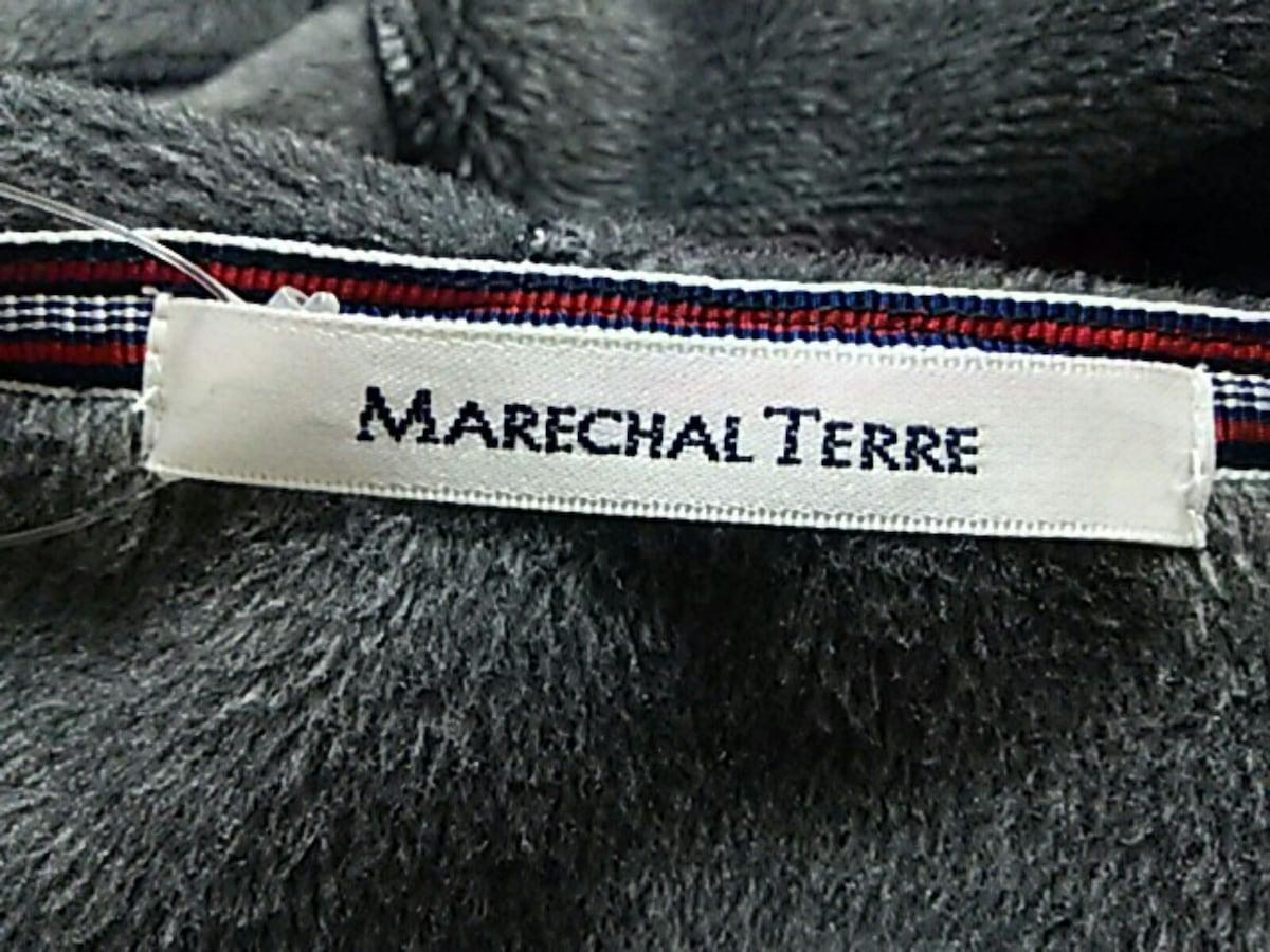 MARECHAL TERRE(マルシャル・テル)のカットソー