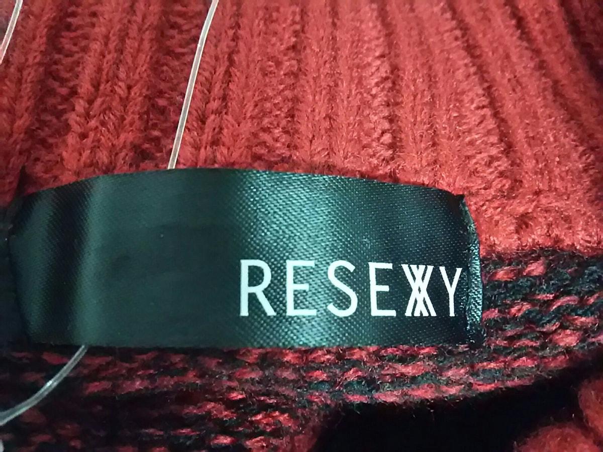 RESEXXY(リゼクシー)のチュニック