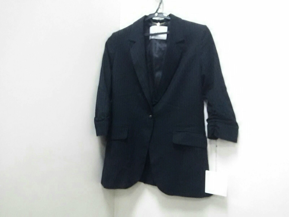 ara・ara(アラ・アラ)のジャケット
