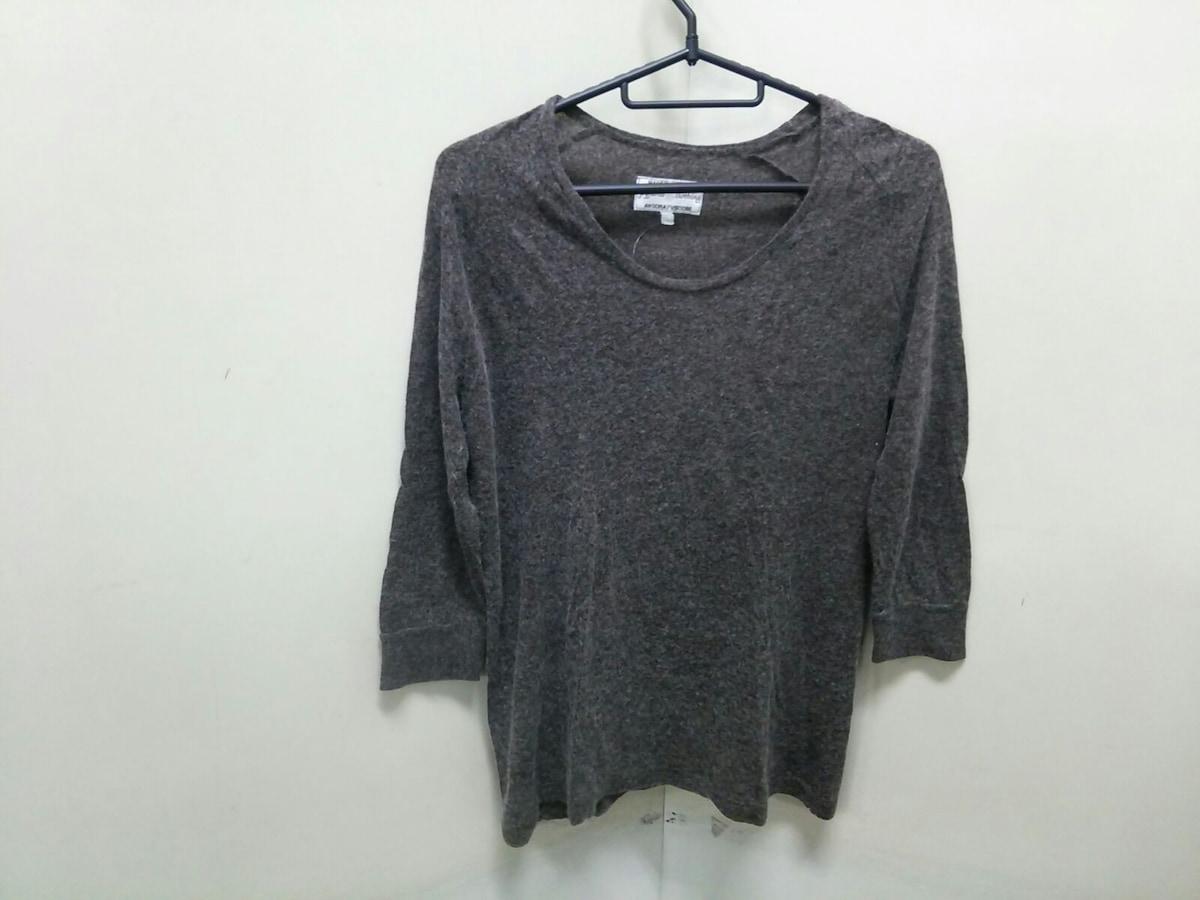 pyjama clothing(ピジャマクロージング)のTシャツ