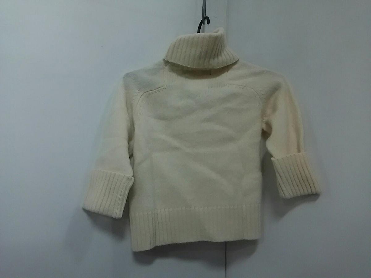 MADISONBLUE(マディソンブルー)のセーター