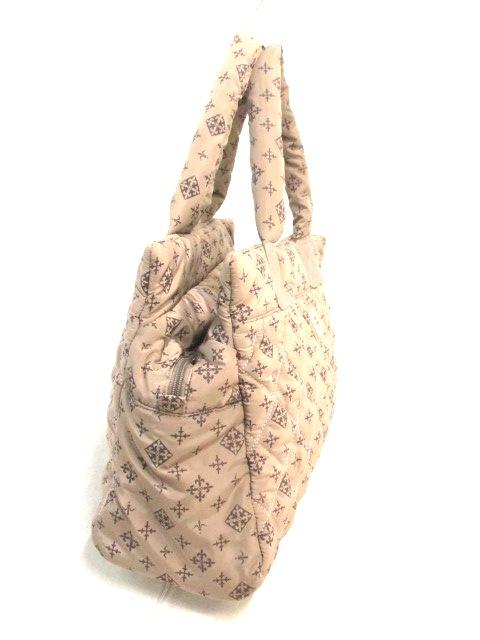 Daily russet(デイリーラシット)のハンドバッグ