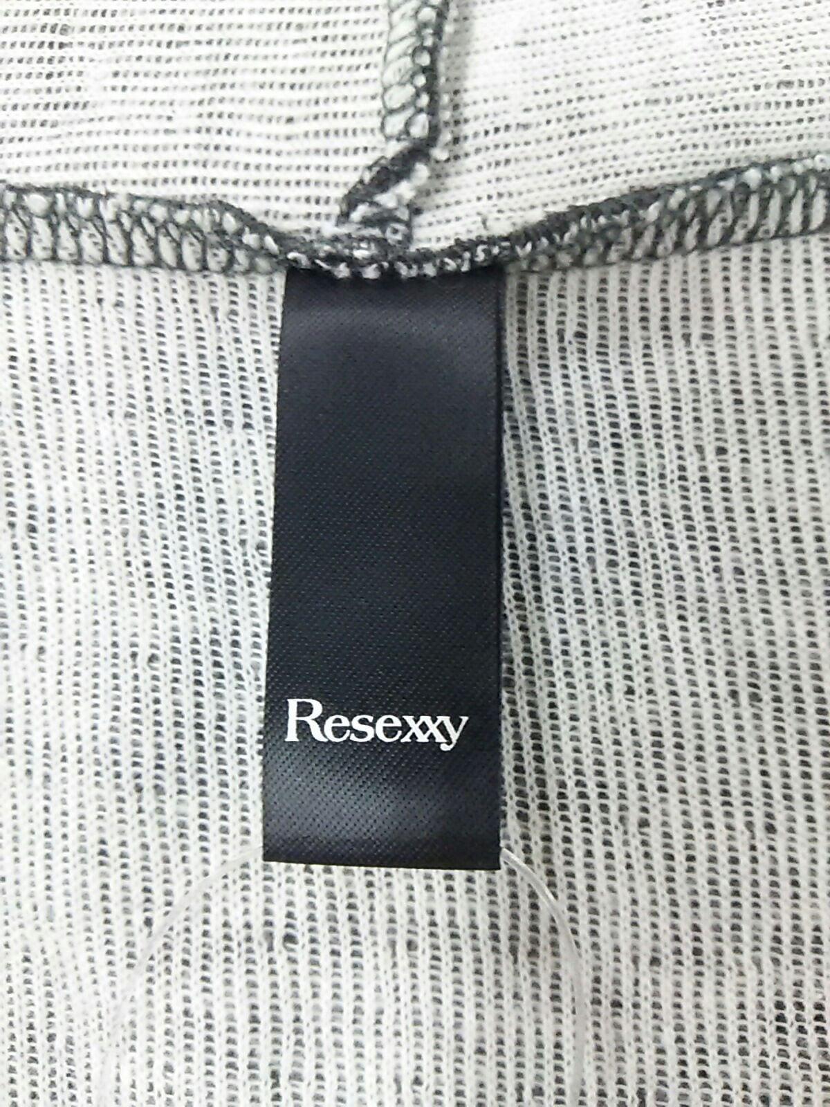 RESEXXY(リゼクシー)のカーディガン