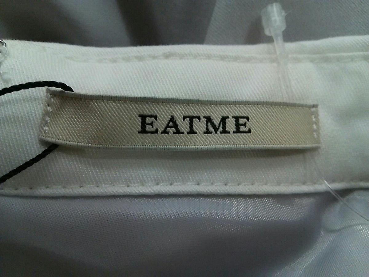 EATME(イートミー)のワンピース