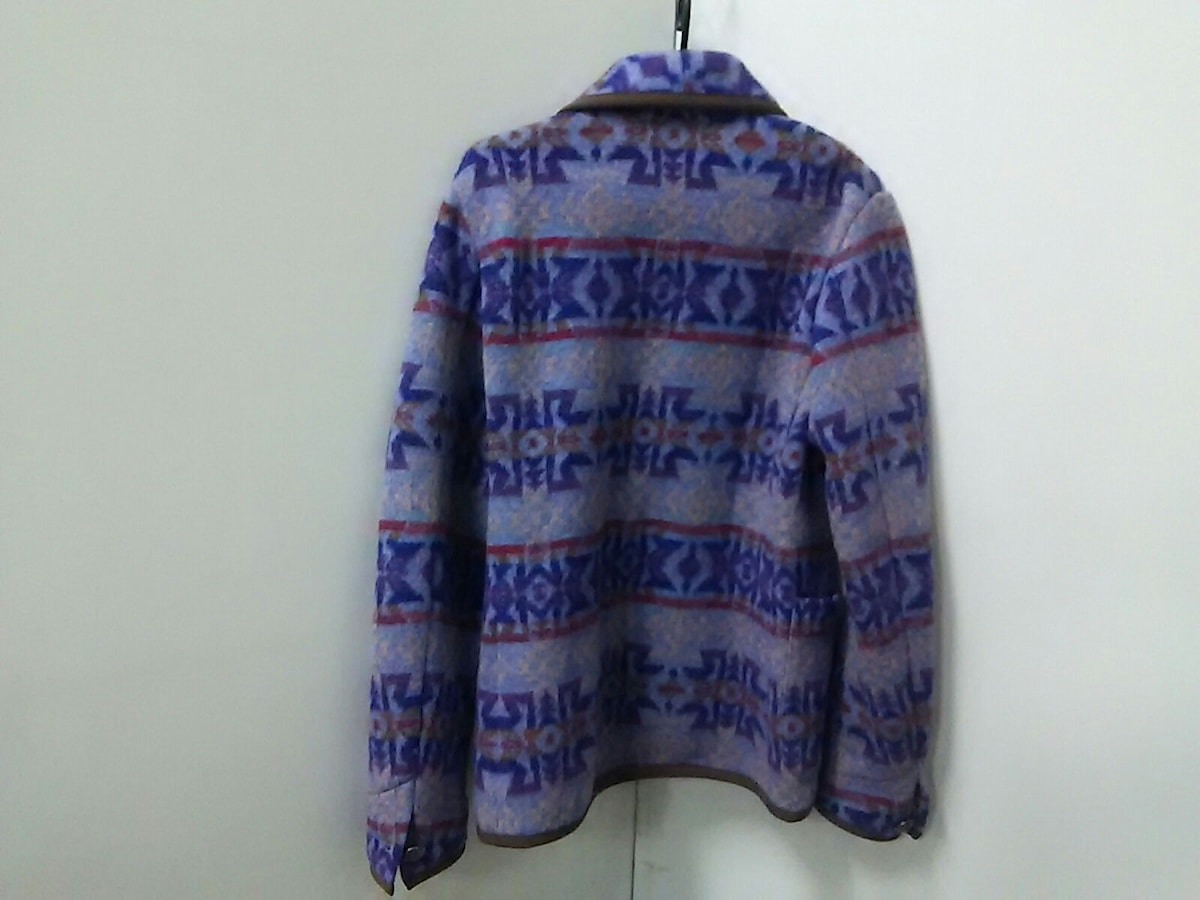 Seagreen(シーグリーン)のジャケット