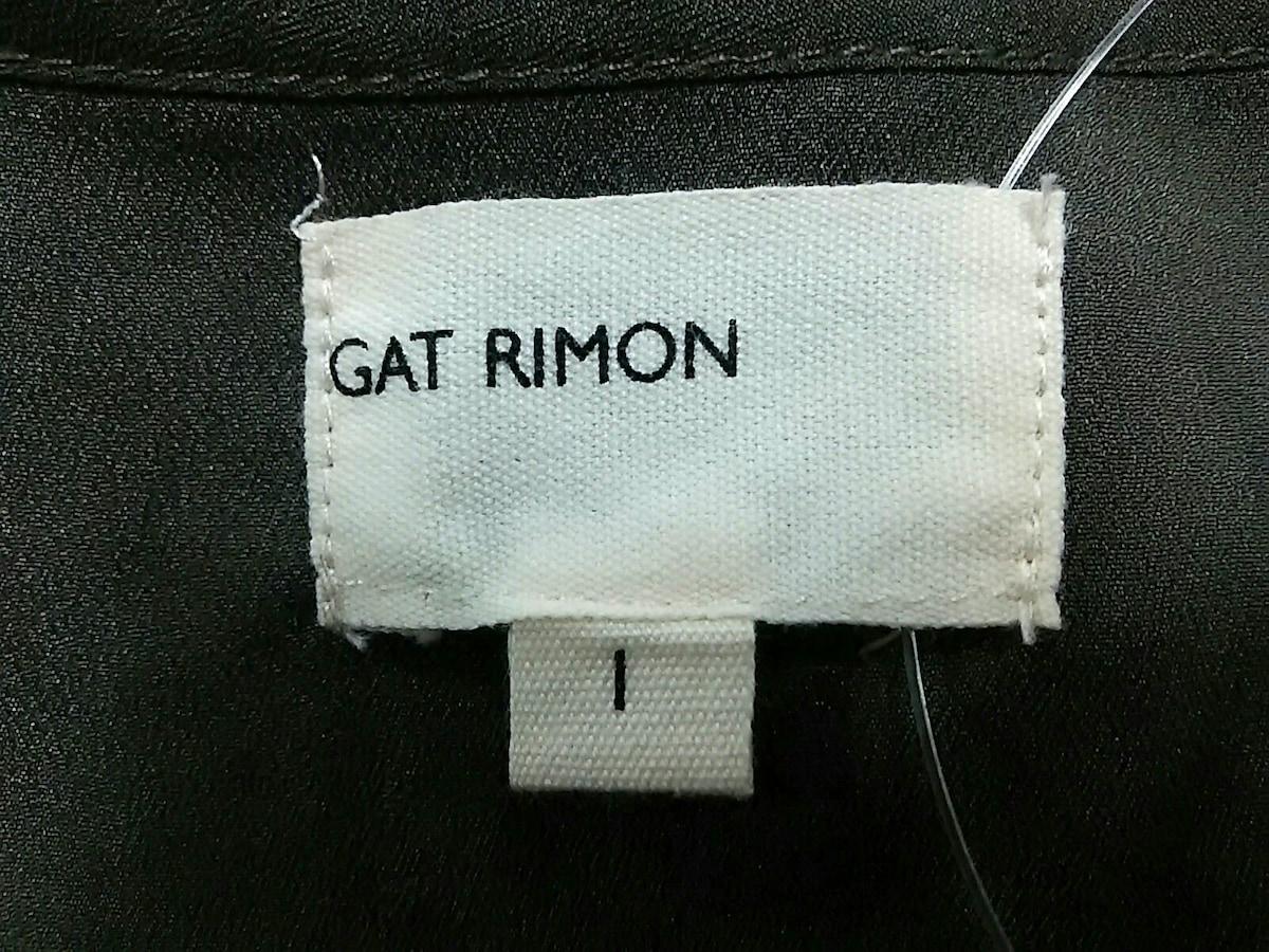 GAT RIMON(ガットリモン)のワンピース