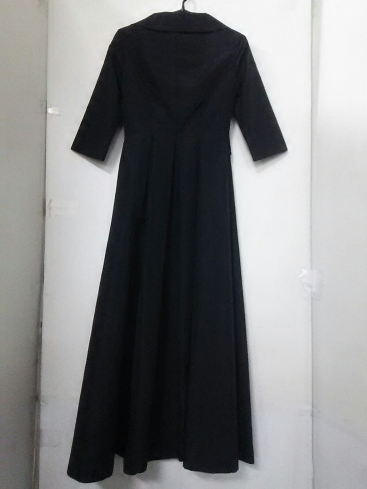 Sybilla(シビラ)のドレス