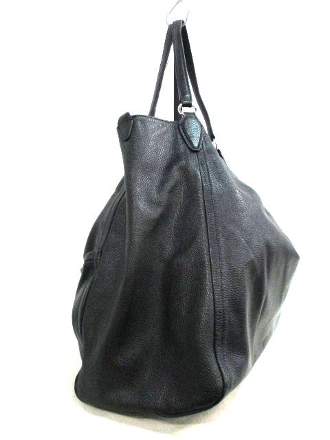GALLERIANT(ガレリアント)のトートバッグ