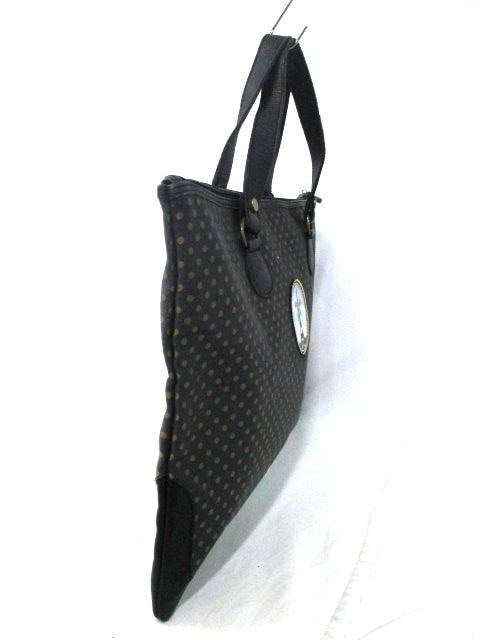 LesCakedeBertrand(レ ケーク ド ベルトラン)のハンドバッグ