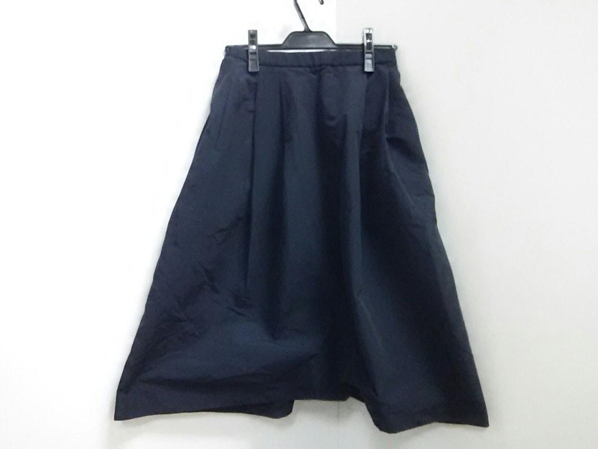 RieMiller(リエミラー)のスカート