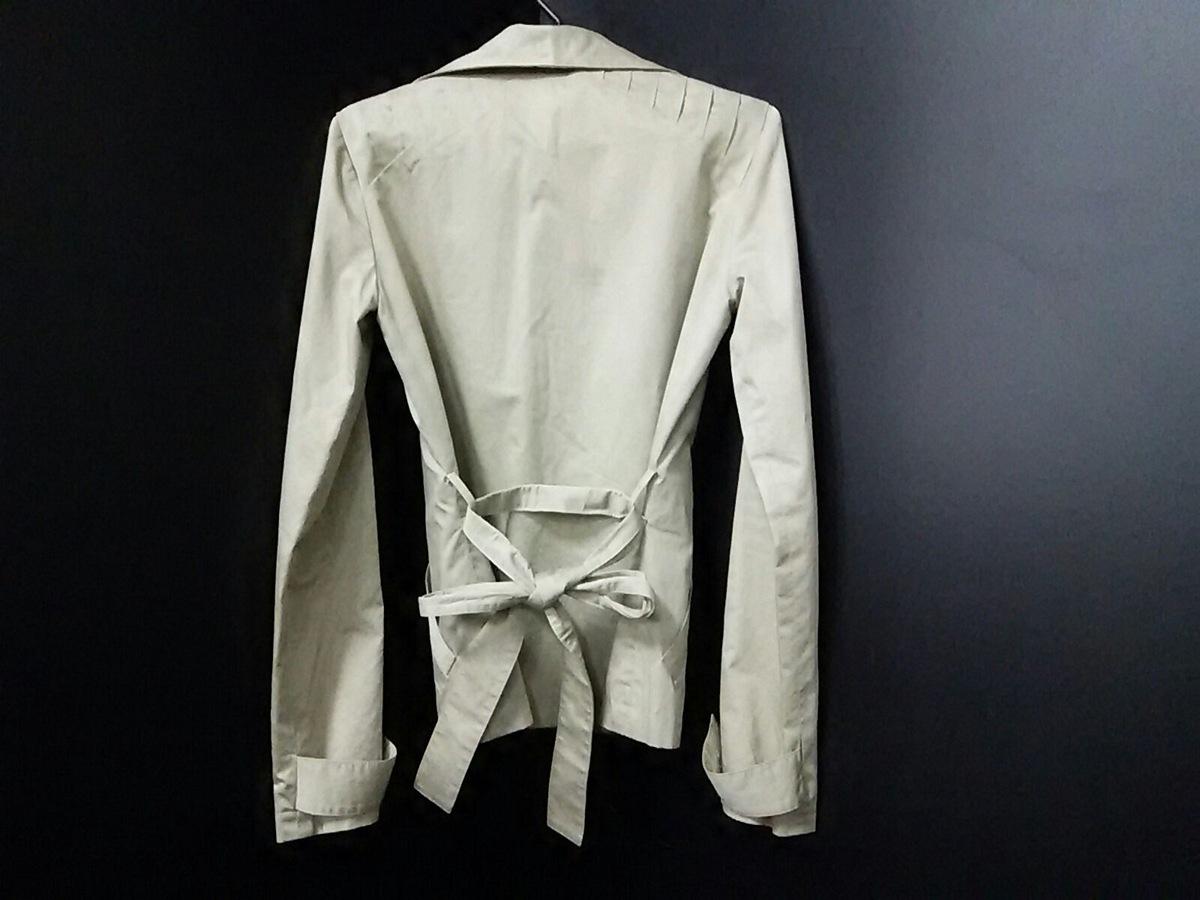 ULLA JOHNSON(ウラ・ジョンソン)のコート