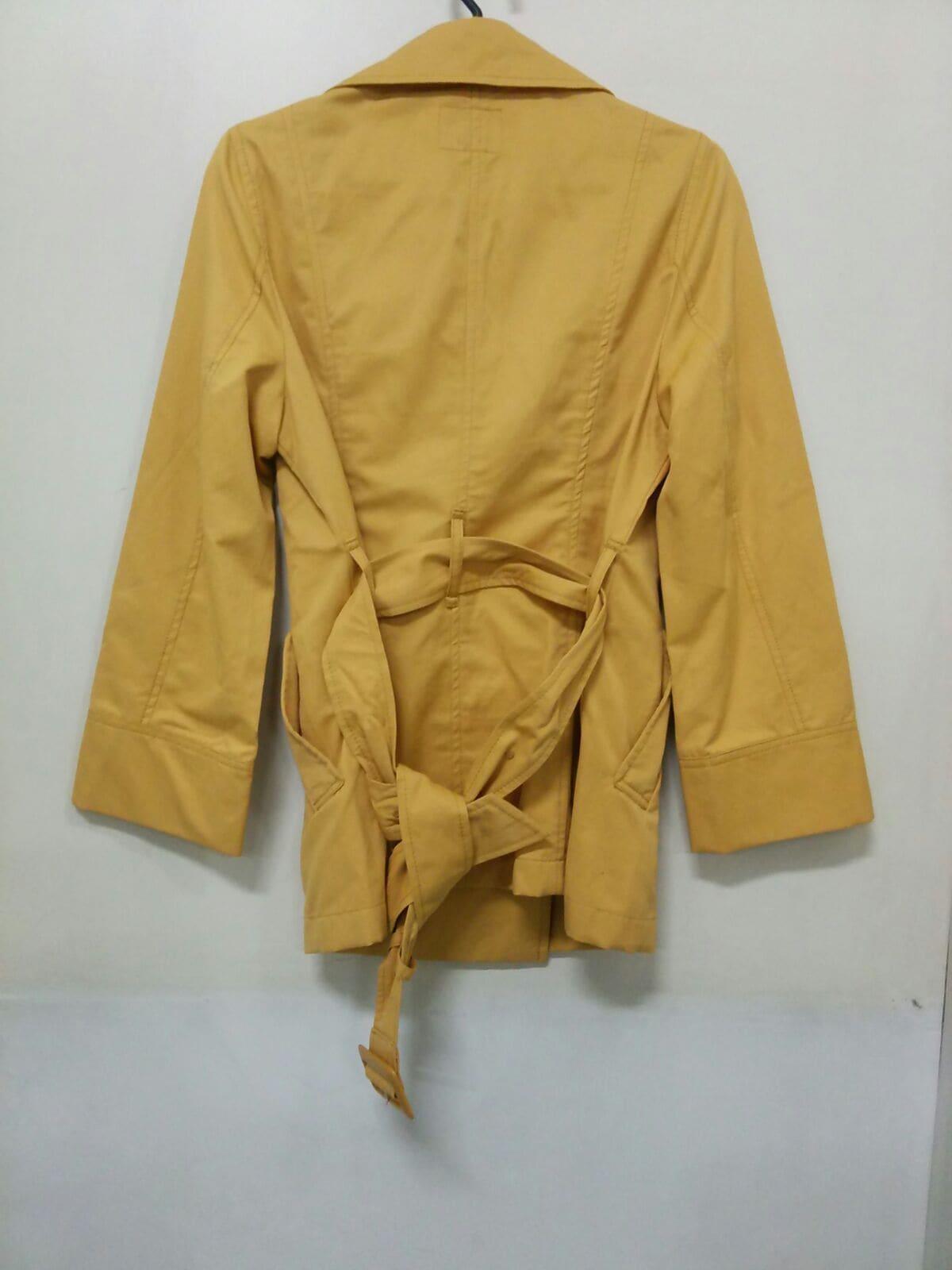 SHOO・LA・RUE(シューラルー)のコート