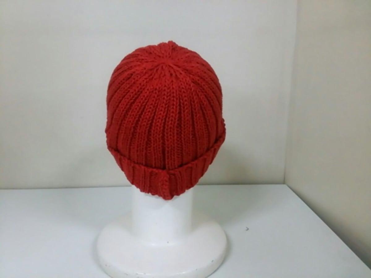 TODAYFUL(トゥデイフル)の帽子