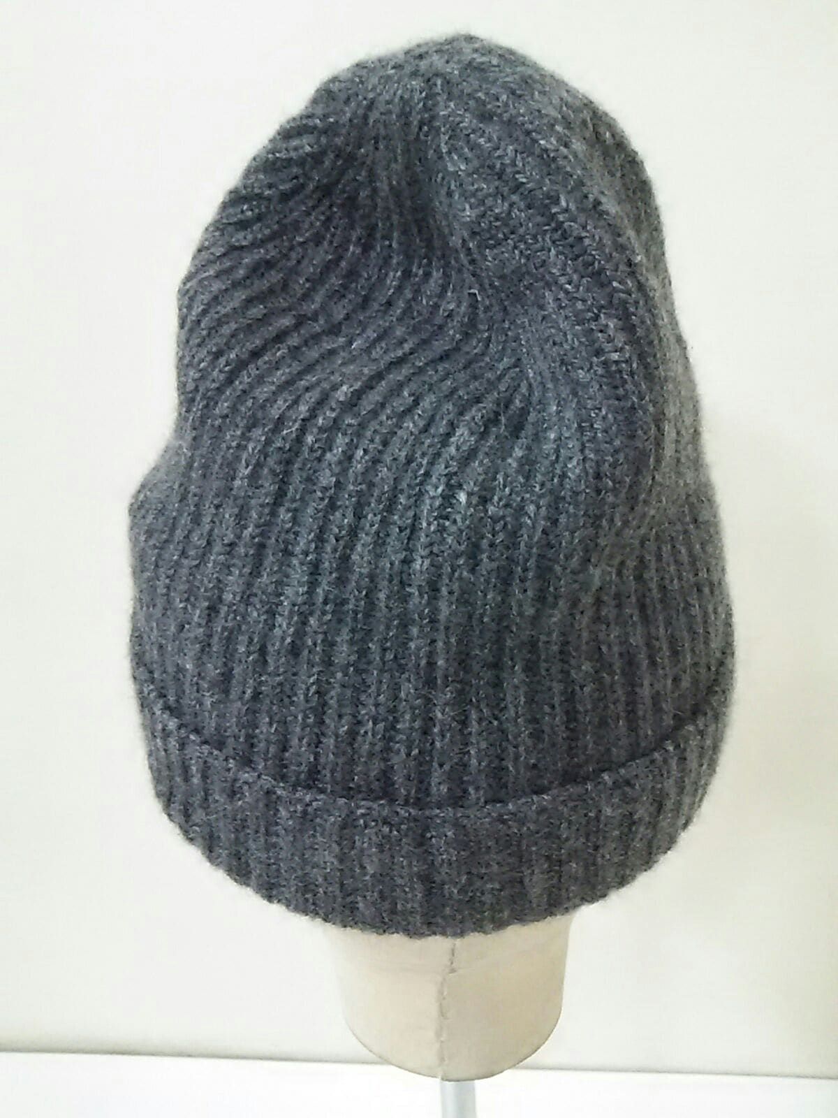 johnstonsofelgin(ジョンストンズ)の帽子
