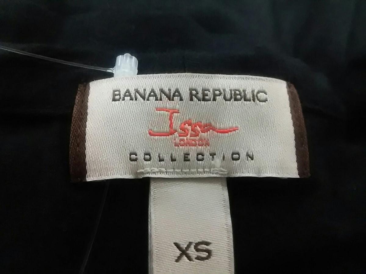 BANANA REPUBLIC(バナナリパブリック)のワンピース