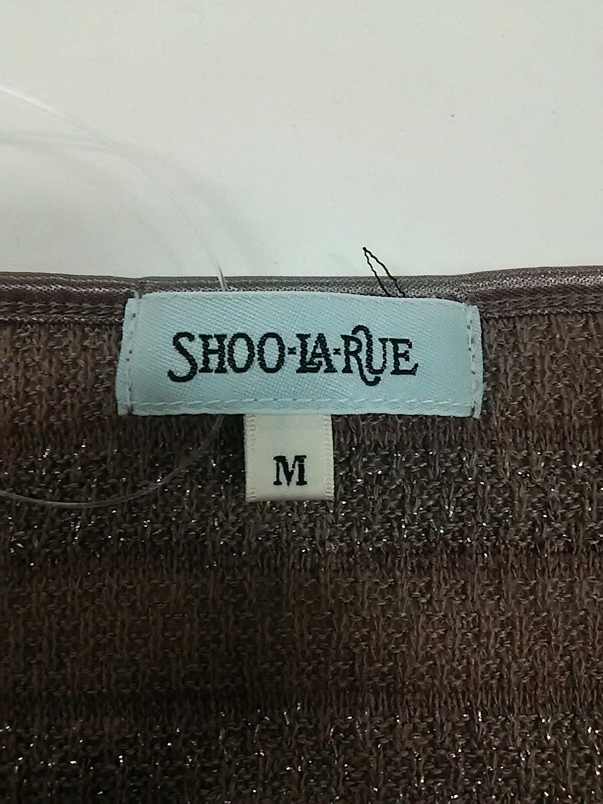 SHOO・LA・RUE(シューラルー)のカットソー