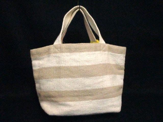 LilasCampbel(リラキャンベル)のトートバッグ