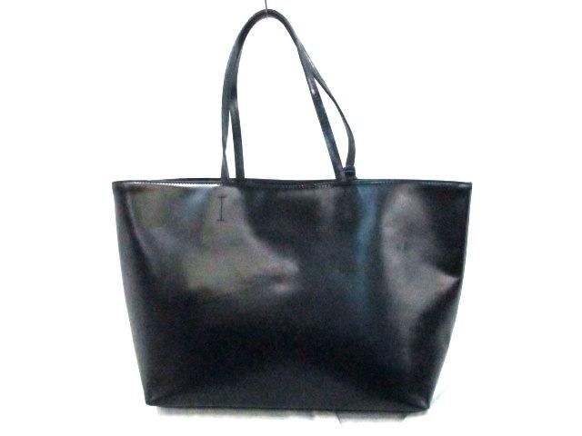 LAPLUME SAMANTHA THAVASA(LPST)(ラプリュムサマンサタバサ)のトートバッグ
