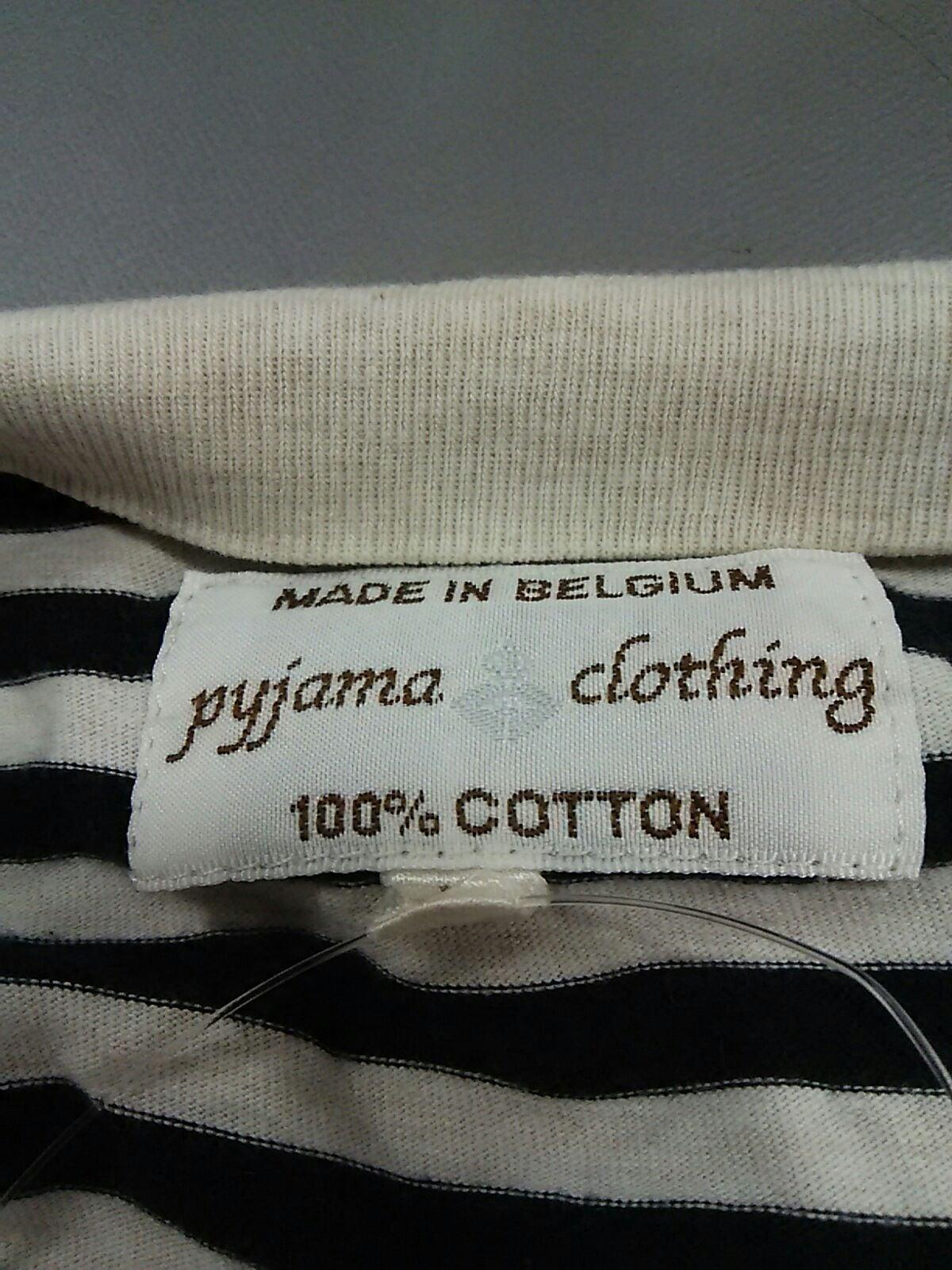 pyjama clothing(ピジャマクロージング)のカーディガン