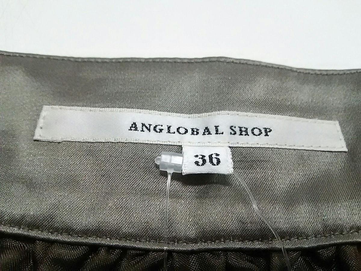 ANGLOBAL SHOP(アングローバルショップ)のスカート