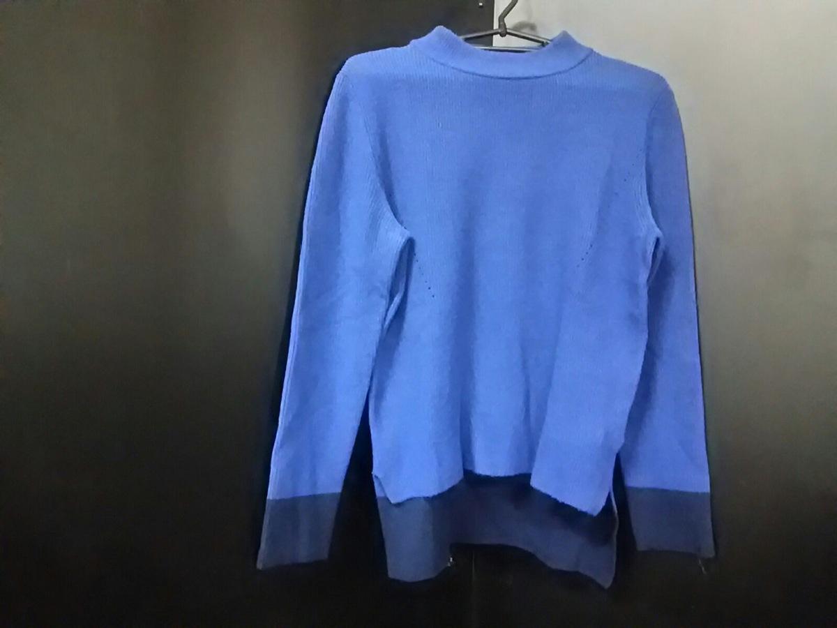 GREENWICH AVENUE(グリニッチアベニュー)のセーター