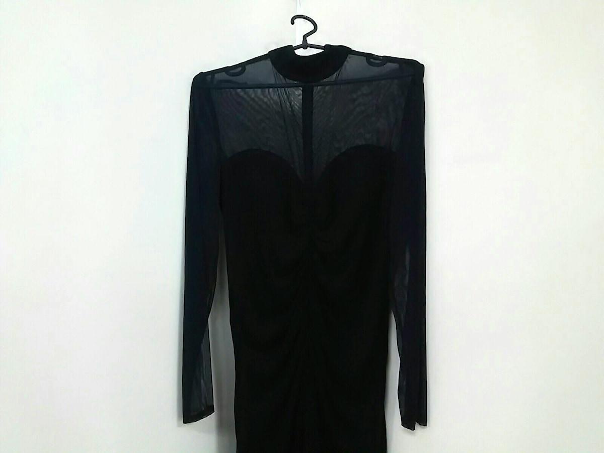 frankusher(フランクアッシャー)のドレス