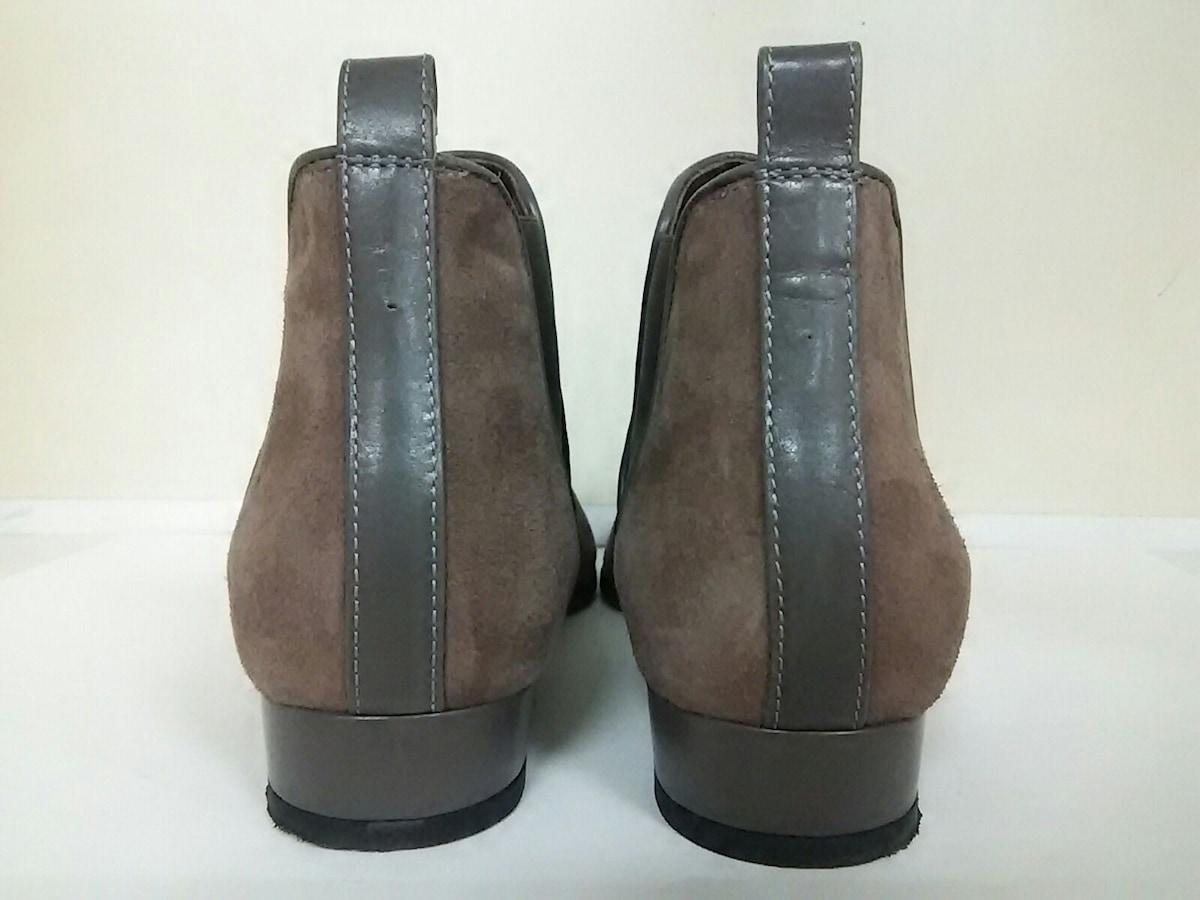 TALANTON by DIANA(タラントン バイ ダイアナ)のブーツ