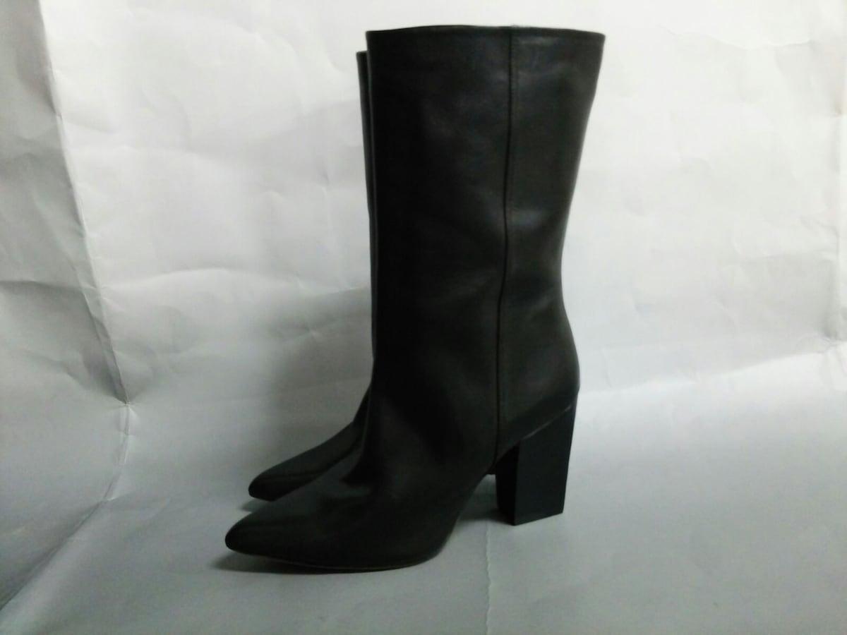 pippichic(ピッピシック)のブーツ