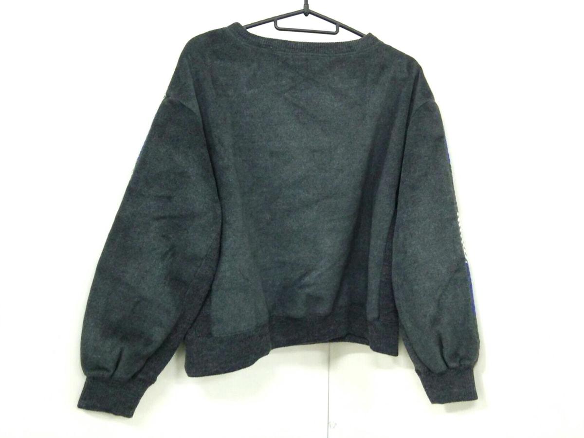 lilLilly(リルリリー)のセーター