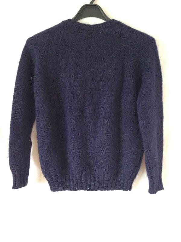 RieMiller(リエミラー)のセーター
