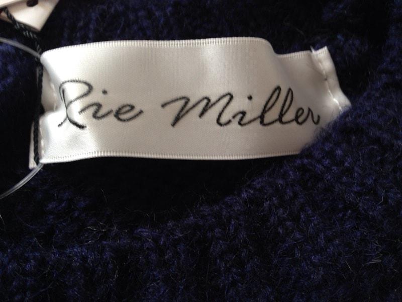 Rie Miller(リエミラー)のセーター