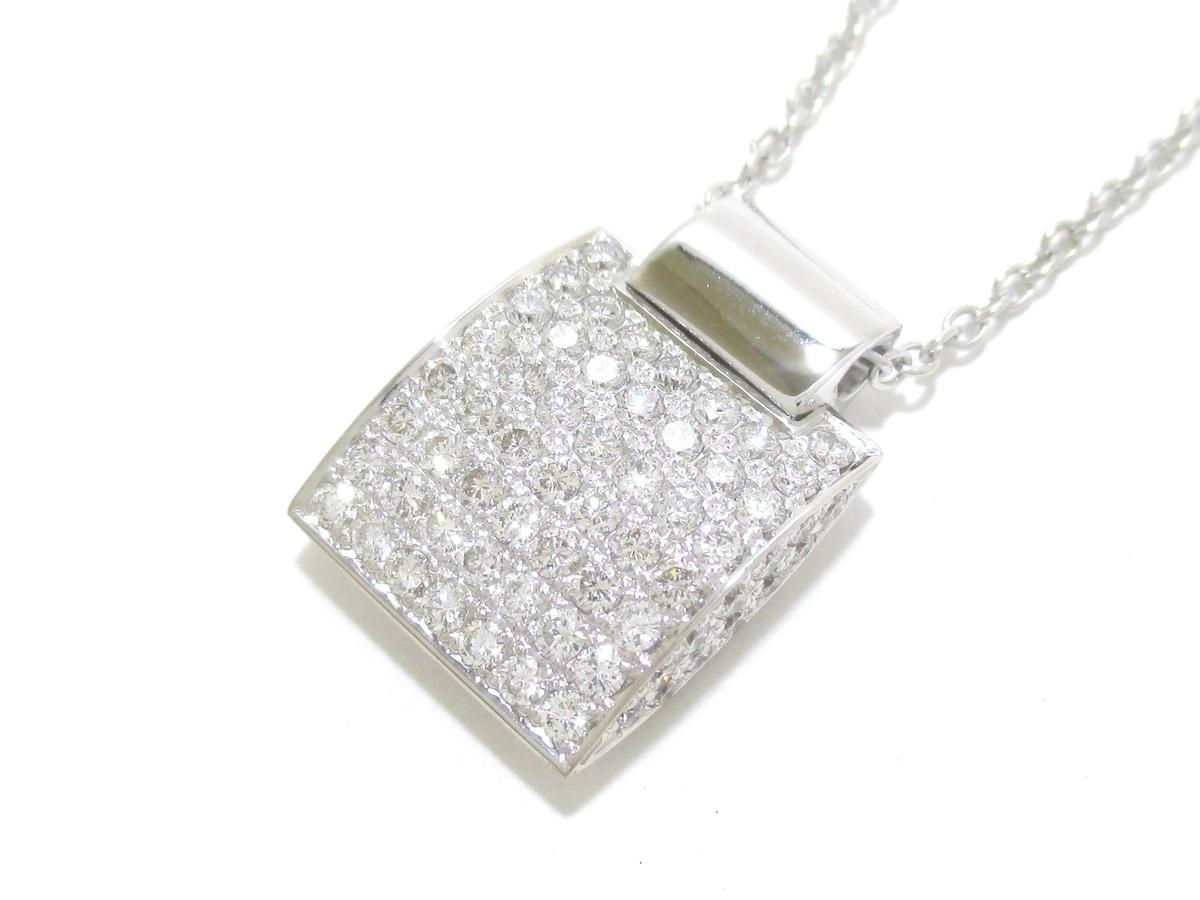 CasaGi(キャサジ)のネックレス