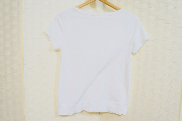 BAYFLOW(ベイフロー)のTシャツ