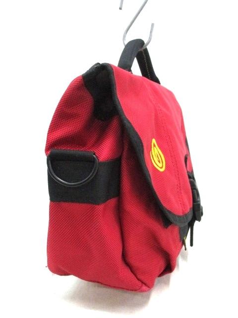 TIMBUK2(ティンバッグツー)のハンドバッグ
