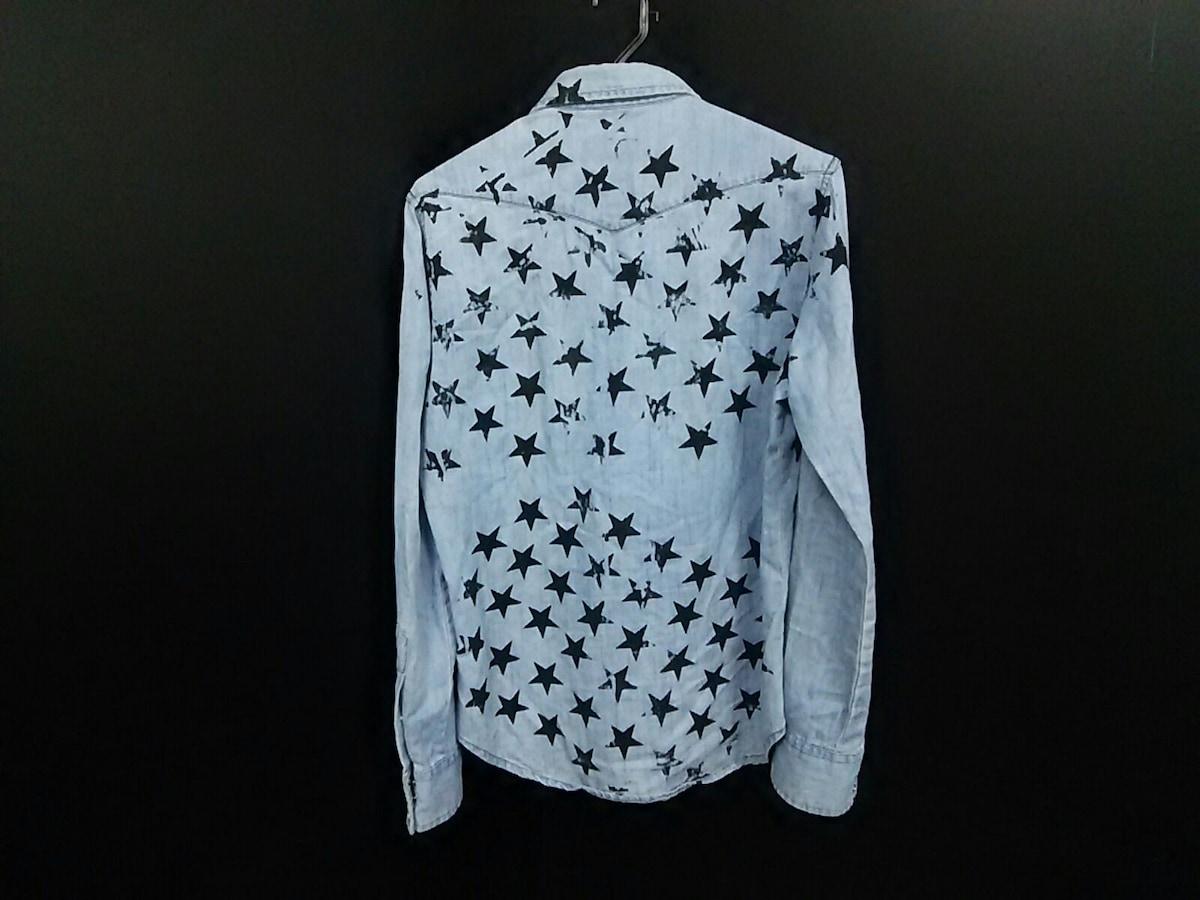 THEEDITOR(エディター)のシャツ