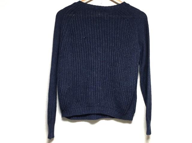 Plage(プラージュ)のセーター