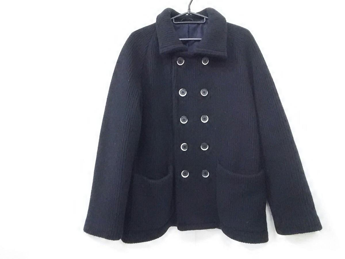 BARENA(バレナ)のコート