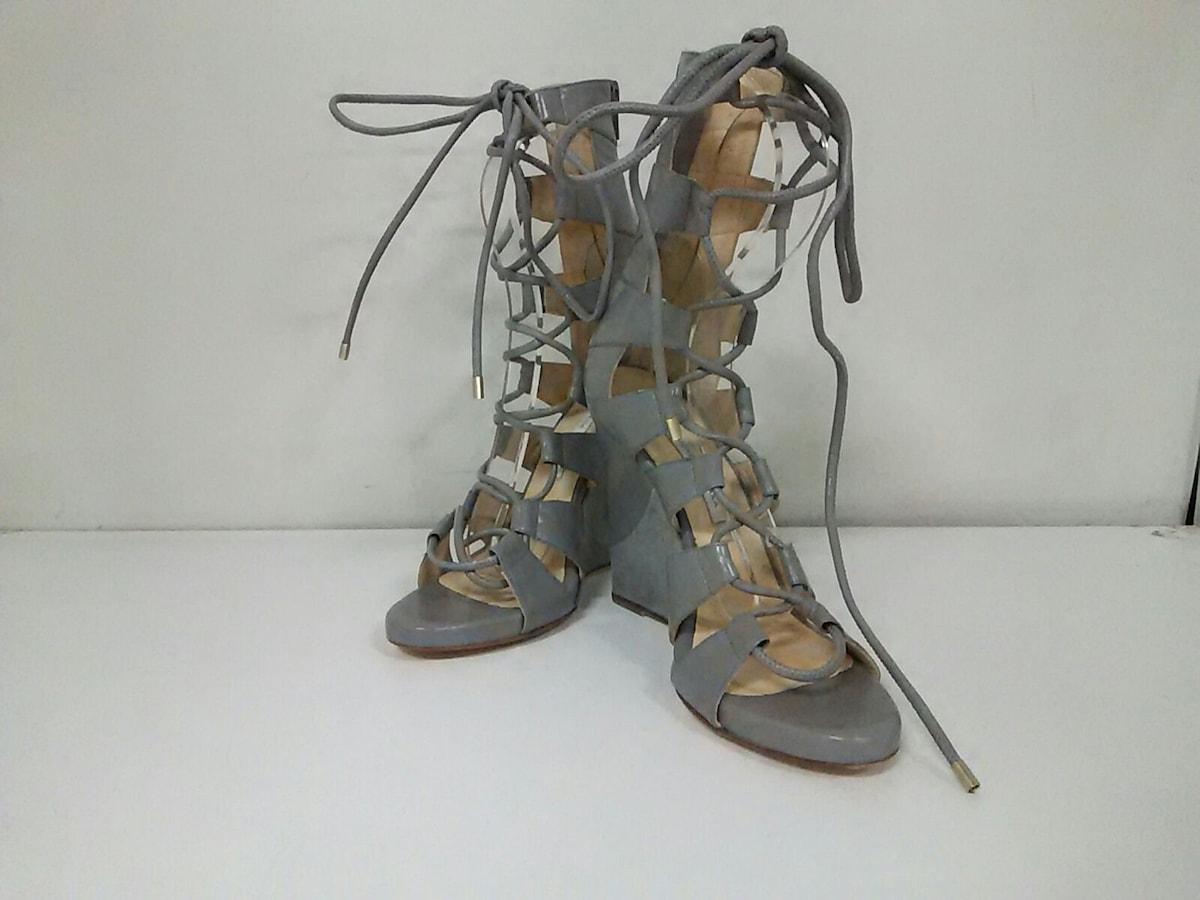 BIONDACASTANA(ビオンダカスターナ)のブーツ