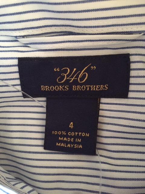 BrooksBrothers(ブルックスブラザーズ)のワンピース