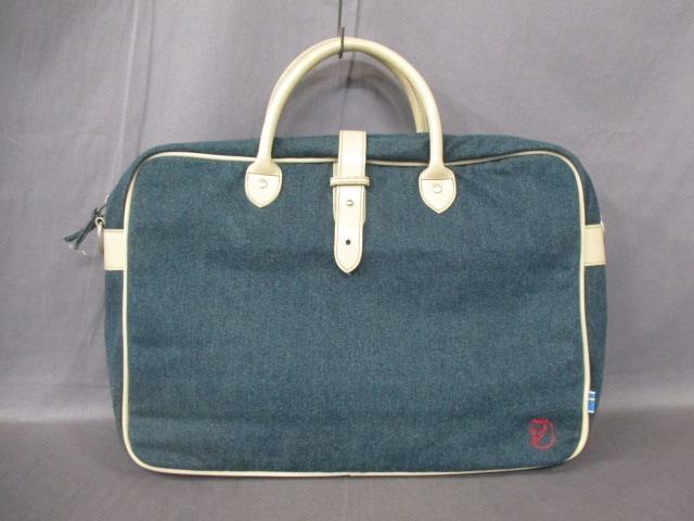 FJALLRAVEN(フェールラーベン)のビジネスバッグ