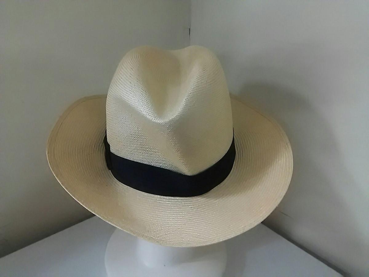 SuperDuper(スーパーデューパー)の帽子