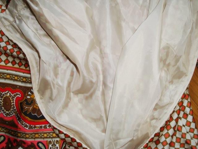 Am'mina(アミナ)のワンピース