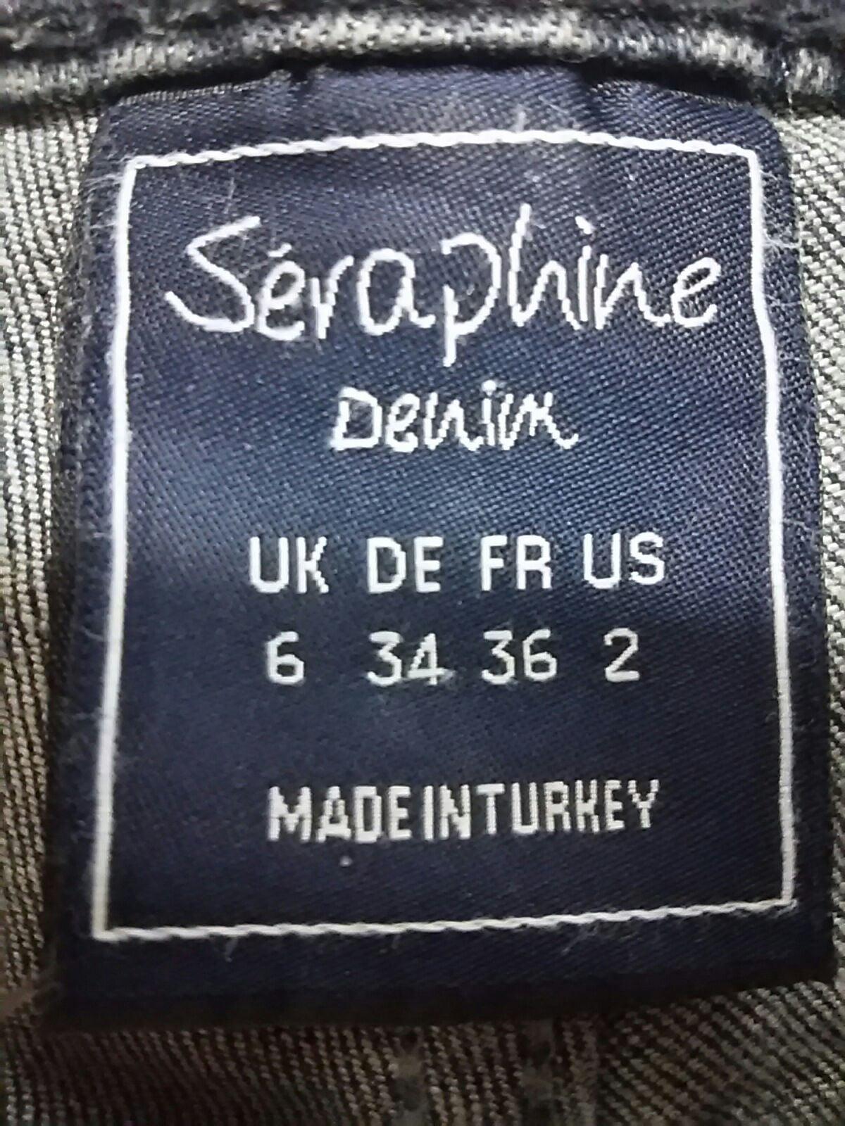 Seraphine(セラフィン)のパンツ