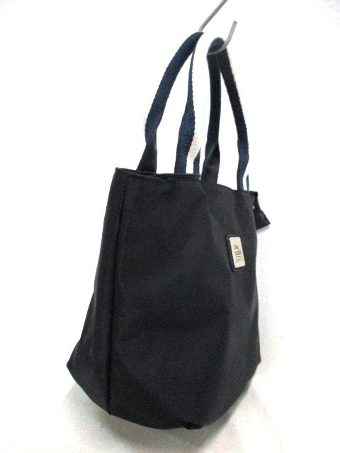Dailyrusset(デイリーラシット)のハンドバッグ