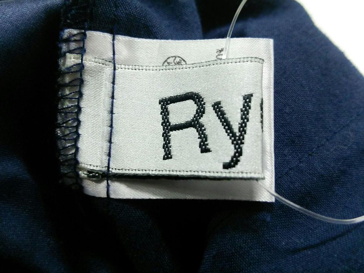 Rydia(リディア)のパンツ
