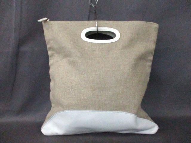 MORMYRUS(モルミルス)のハンドバッグ