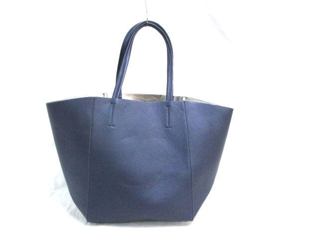remi&reid(レミー&リード)のトートバッグ