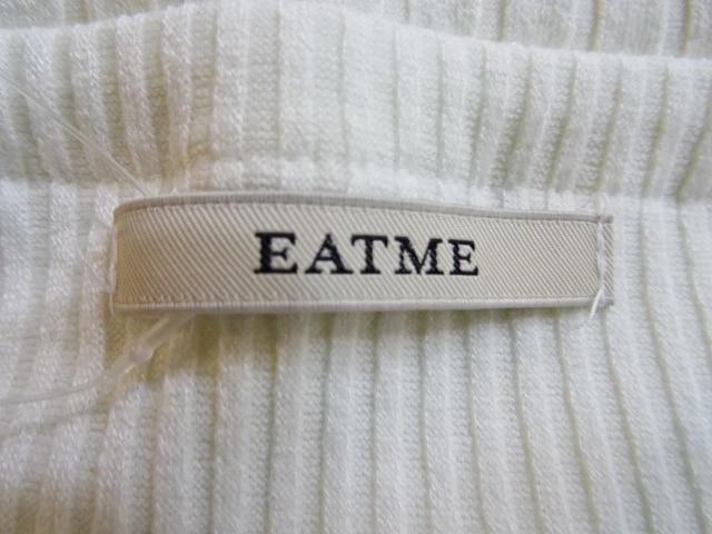EATME(イートミー)のカットソー