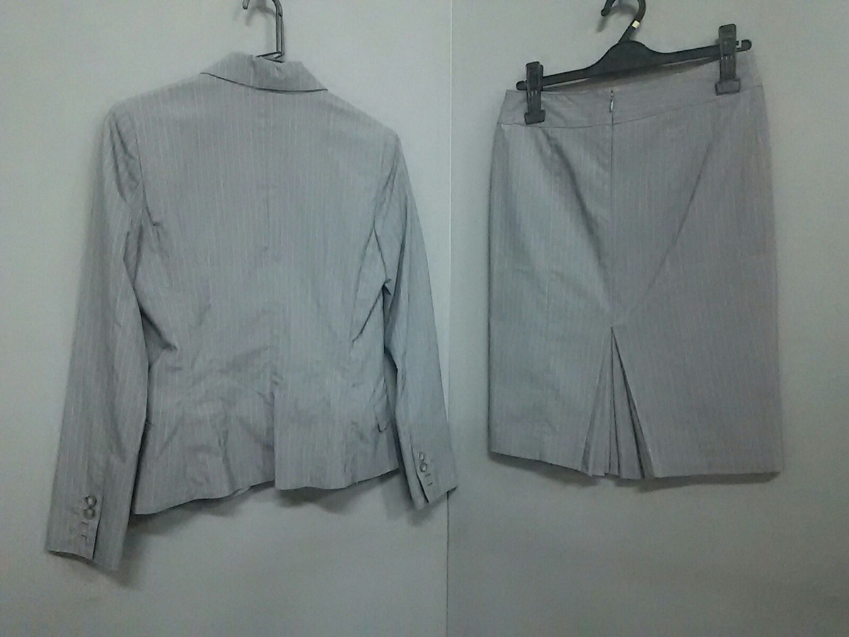 VICKY(ビッキー)のスカートスーツ