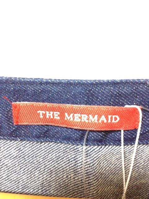 THE MERMAID(THE MERMAID)のワンピース